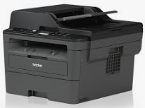 Brother DCP-L2550DW Driver Download