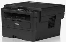 Brother HL-L2395DW Driver Download