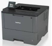 Brother HL-L6300DW Driver Download