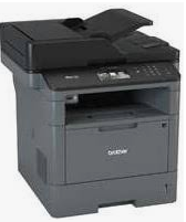 Brother MFC-L5700DW Driver Download