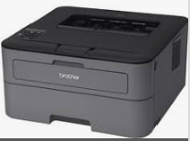 Brother HL-2305W Driver Download