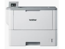 Brother HL-L6400DW Driver Download