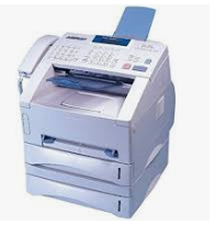 Brother IntelliFax-5750E Driver Download