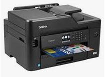 Brother MFC-J5330DW Driver Download