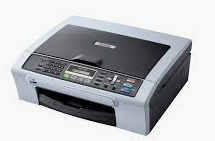 Brother MFC-235C Scanner Software Download