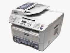 Brother MFC-7340 Scanner Software Download