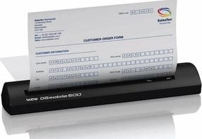 Brother DS-620 Scanner Software Download