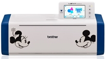 Brother SDX230D Driver Download