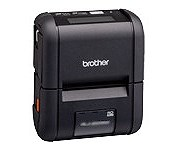 Brother RJ-2050 Mobile Driver Download