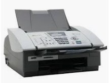 Driver For Brother MFC-3340CN