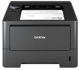 Driver For Brother HL-5470DW