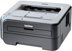Brother HL-2140 Driver and Software Downloads