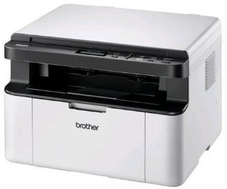 Download Driver Brother Printer DCP-1610W