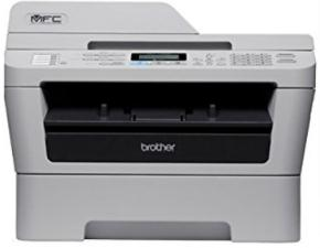 Brother MFC-7365DN Driver And Scanner Download