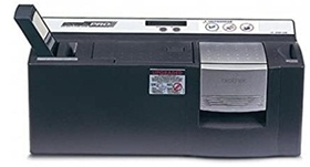Brother SC-2000USB Driver For Windows