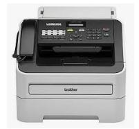Brother FAX-2840 Driver For Windows