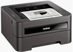 Brother 2270DW Software Download