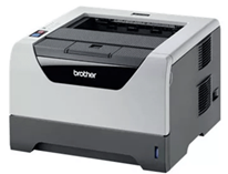 Brother 5370DW Software Download